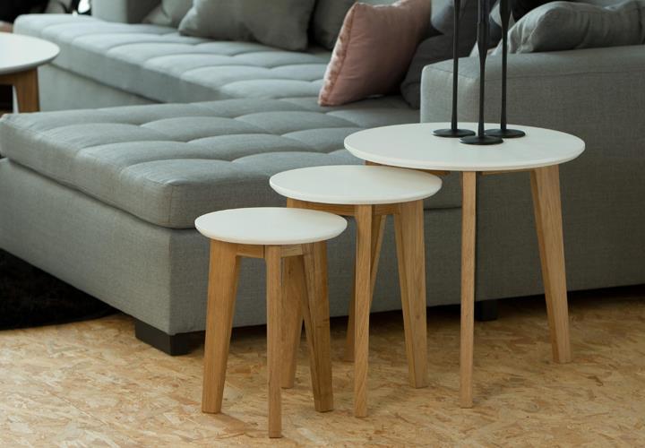 steinwand wohnzimmer styropor raum und m beldesign inspiration. Black Bedroom Furniture Sets. Home Design Ideas