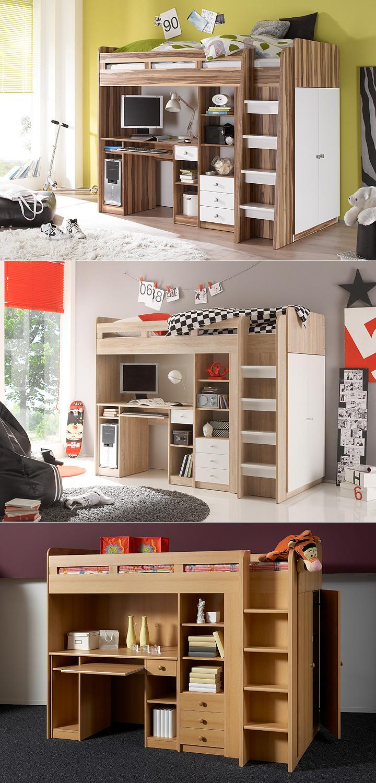programm unit achten sie auf unsere anderen angebote. Black Bedroom Furniture Sets. Home Design Ideas