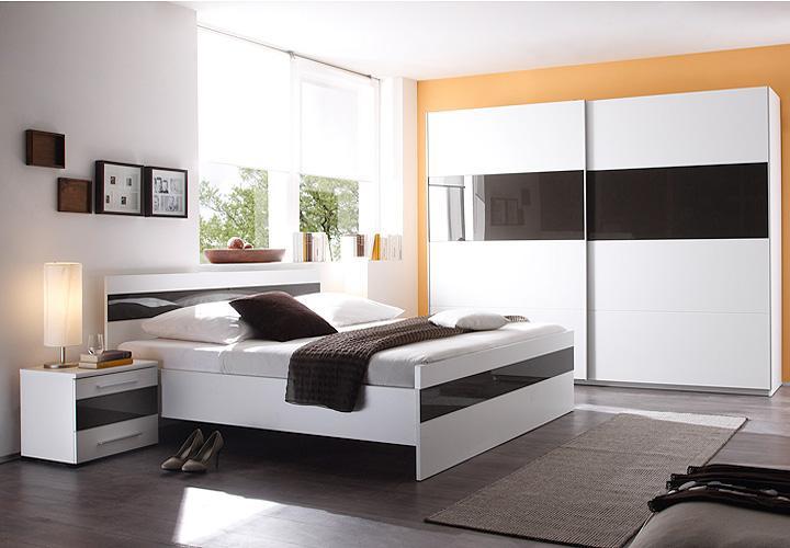 badezimmer olivgrun ~ raum haus mit interessanten ideen - Schlafzimmer Olivgrun Weis