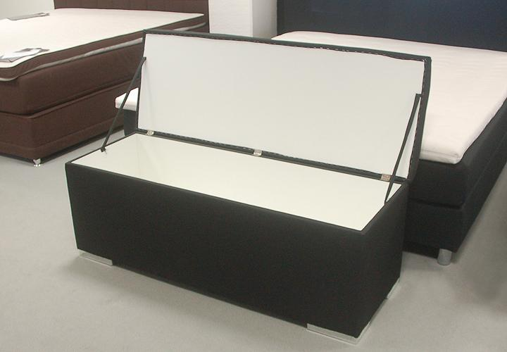 sitzbank truhe chest ~ verschiedenes interessantes design für ein ... - Sitzbank Truhe Chest Wei