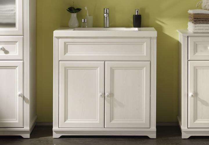 jasmin im badezimmer. Black Bedroom Furniture Sets. Home Design Ideas
