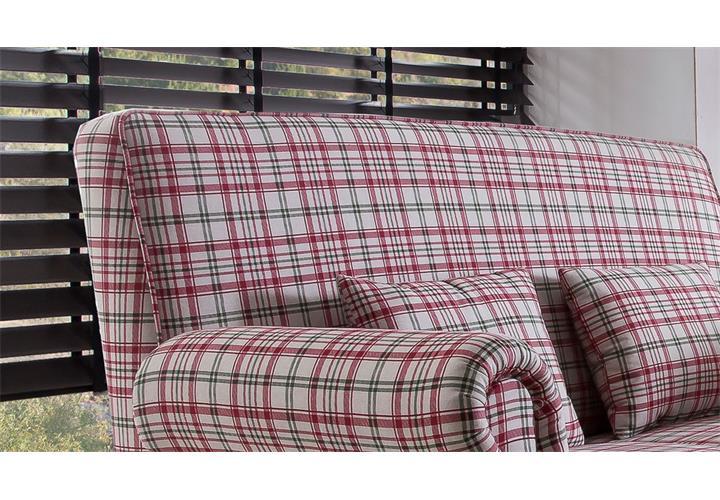 k che einrichten k chensofa k chenm bel skandinavisches design pictures to pin on pinterest. Black Bedroom Furniture Sets. Home Design Ideas