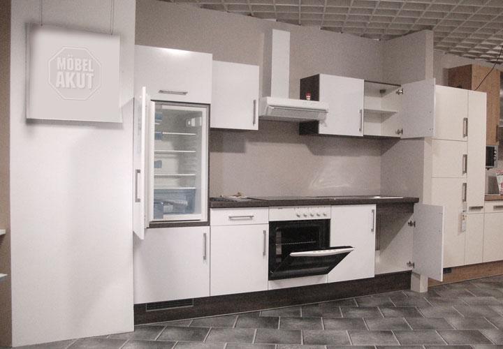 13950156. Black Bedroom Furniture Sets. Home Design Ideas