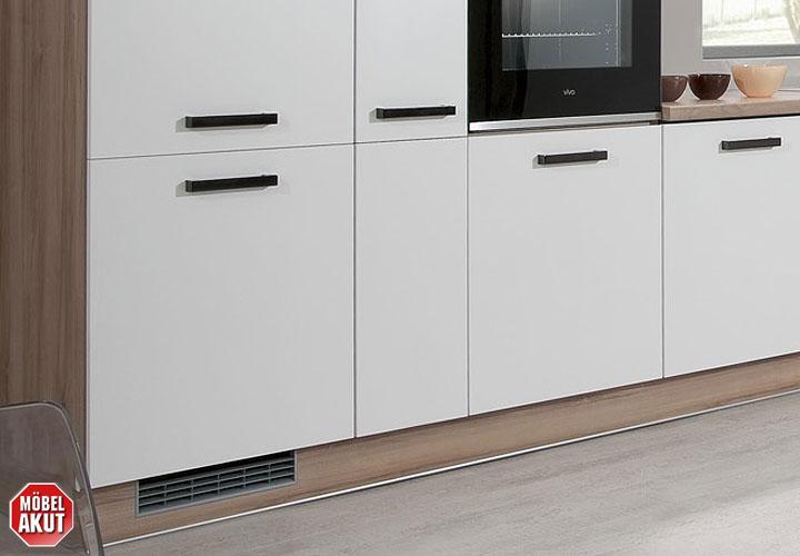 13950176. Black Bedroom Furniture Sets. Home Design Ideas