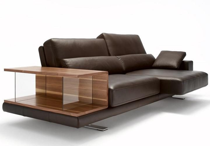 Pin Rolf Benz Sofa 4500 On Pinterest