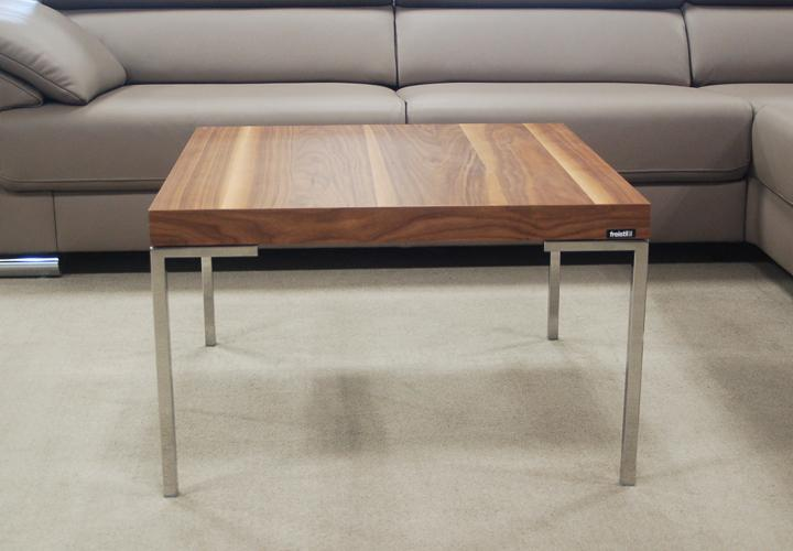 14010650 couchtisch freistil 191. Black Bedroom Furniture Sets. Home Design Ideas