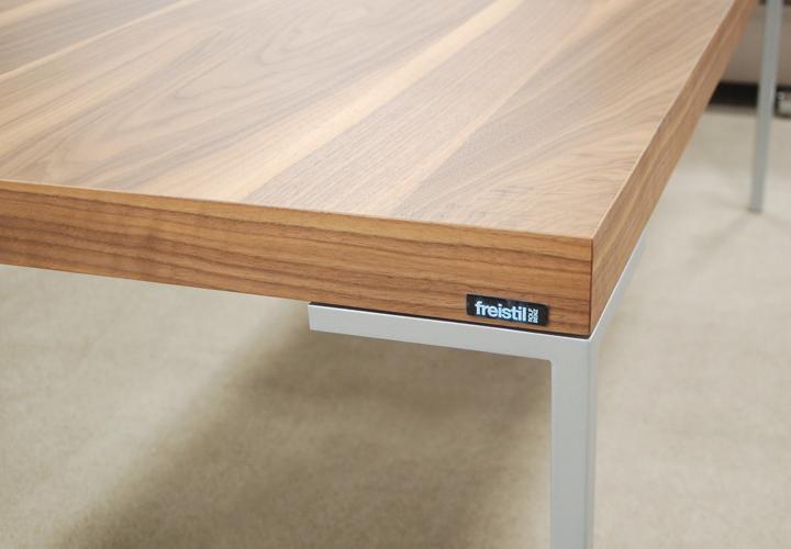 14010654 couchtisch freistil 191. Black Bedroom Furniture Sets. Home Design Ideas