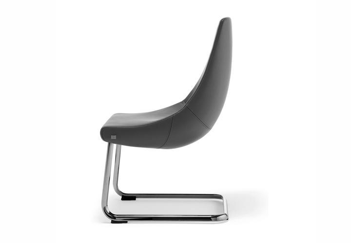 14010657 rolf benz stu 690. Black Bedroom Furniture Sets. Home Design Ideas