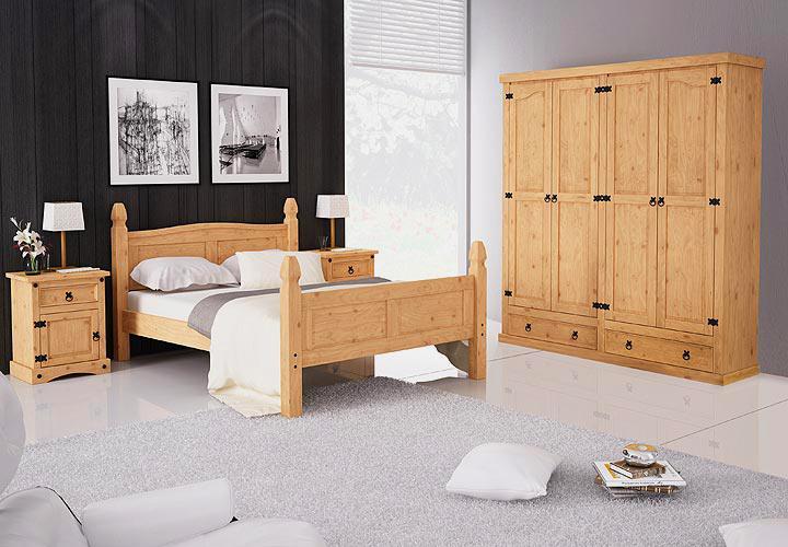 14120004. Black Bedroom Furniture Sets. Home Design Ideas
