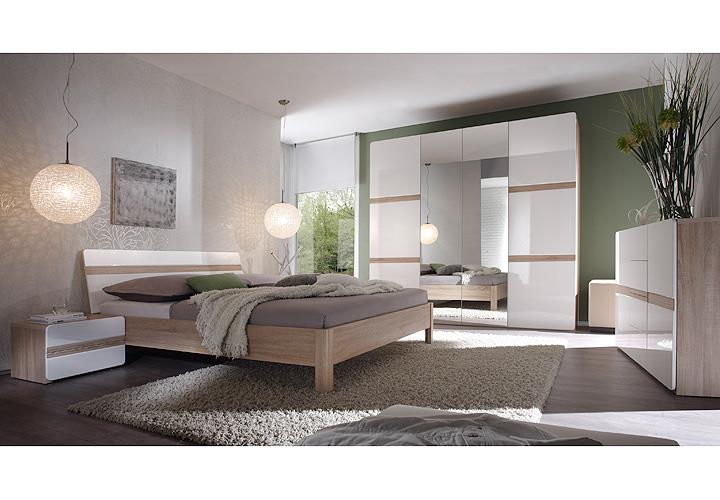 sonoma eiche schlafzimmer interessante ideen f r die gestaltung eines raumes in. Black Bedroom Furniture Sets. Home Design Ideas