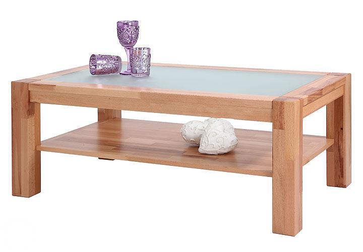 couchtisch shorty beistelltisch tisch in kernbuche massiv. Black Bedroom Furniture Sets. Home Design Ideas
