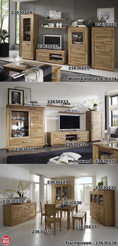 bank agumon 160 cm kernbuche massiv ge lt. Black Bedroom Furniture Sets. Home Design Ideas