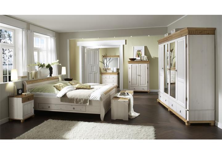 ... dunkle möbel:Boxspringbett schlafzimmer set ~ Schlafzimmer Set