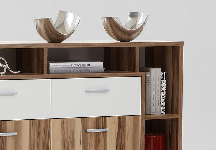 27020402. Black Bedroom Furniture Sets. Home Design Ideas