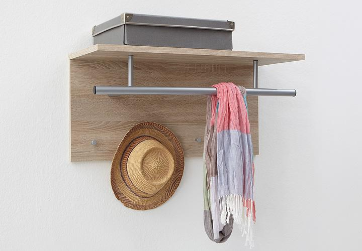 m bel flur garderobe taschen selber machen selber bauen. Black Bedroom Furniture Sets. Home Design Ideas