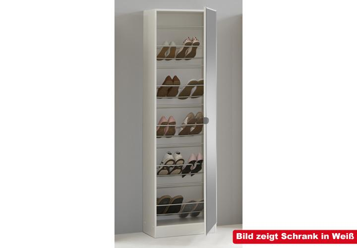 schuhschrank mit spiegel ikea. Black Bedroom Furniture Sets. Home Design Ideas