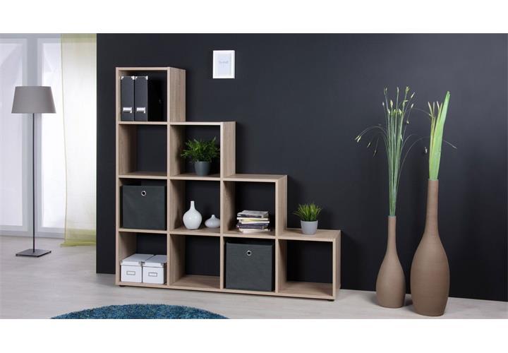 dekor kamin regal. Black Bedroom Furniture Sets. Home Design Ideas