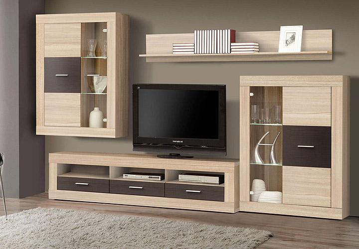 bild 1. Black Bedroom Furniture Sets. Home Design Ideas