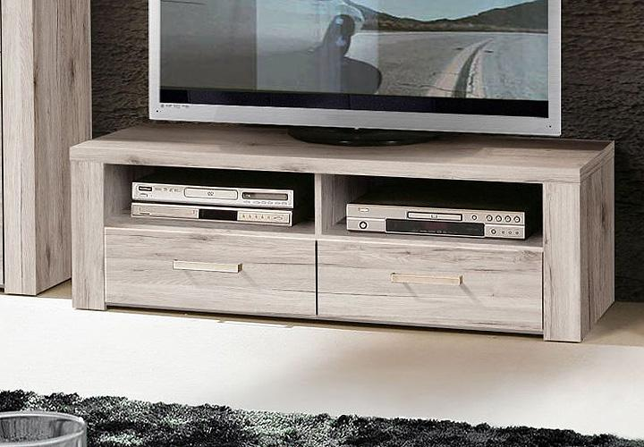 tv m bel silber antik die neuesten innenarchitekturideen. Black Bedroom Furniture Sets. Home Design Ideas