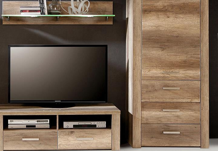 wohnzimmer modern und antik – Dumss.com