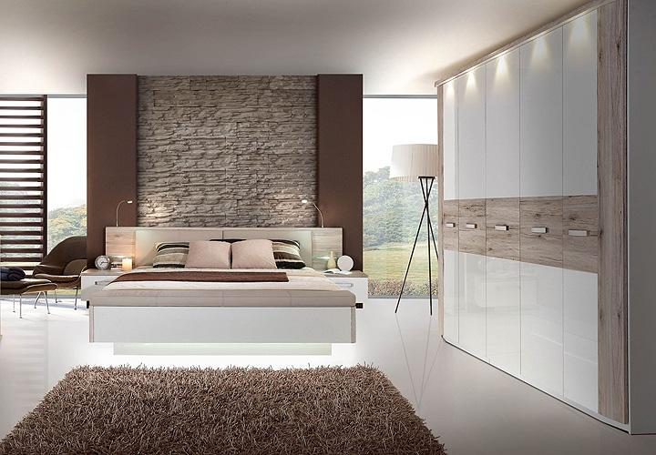 segmller sofa free full size of dekoration ecksofa leder design perfekte ideen fur ihre. Black Bedroom Furniture Sets. Home Design Ideas
