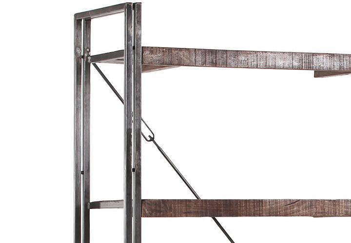 Musterring Drehstuhl ist tolle ideen für ihr haus ideen