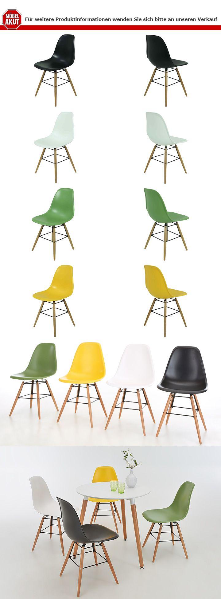 artikelnummer 50820400. Black Bedroom Furniture Sets. Home Design Ideas