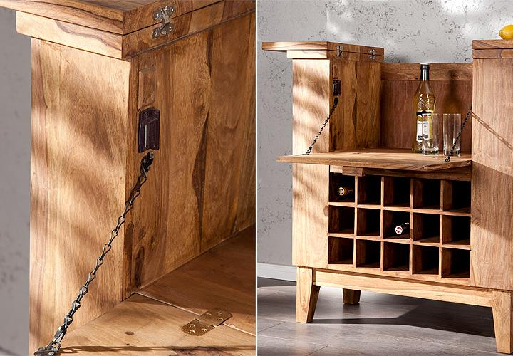 37330209 bar makassar. Black Bedroom Furniture Sets. Home Design Ideas