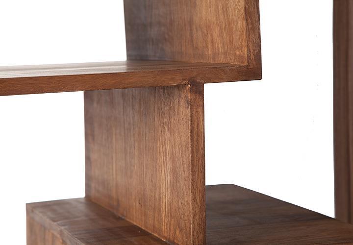37330209 regal makassar. Black Bedroom Furniture Sets. Home Design Ideas