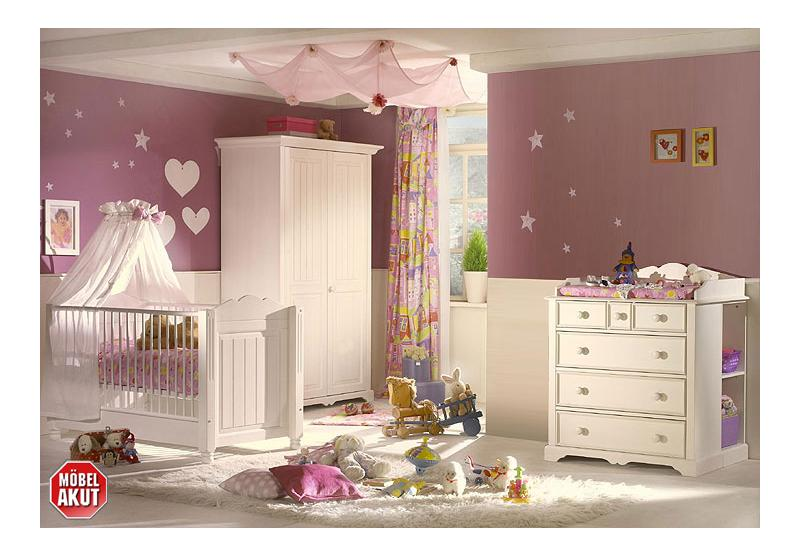 luzi babyzimmer front massiv. Black Bedroom Furniture Sets. Home Design Ideas