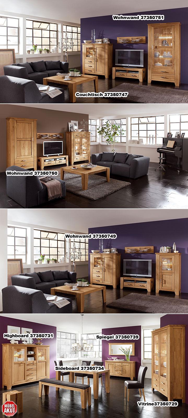welches image hat die firma atv medien service gmbh bewertungen nachrichten such trends. Black Bedroom Furniture Sets. Home Design Ideas