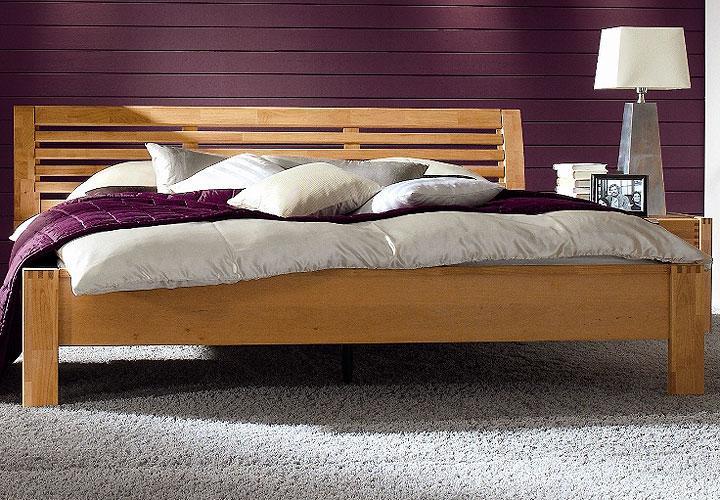 bett 160x200 betten finden sie g nstige angebote im. Black Bedroom Furniture Sets. Home Design Ideas