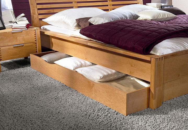 Schlafzimmer Kommode Erle Teilmassiv : 37350810_1.jpg