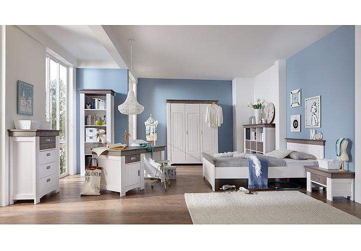 zum vergr ern bild anklicken. Black Bedroom Furniture Sets. Home Design Ideas