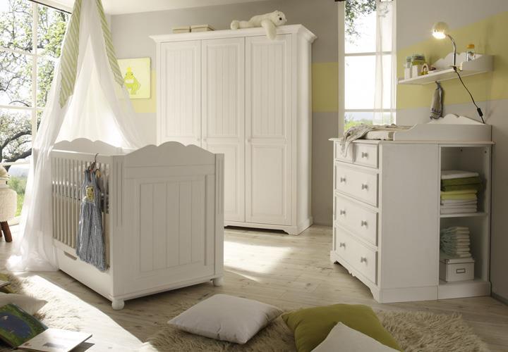 möbel : babyzimmer möbel weiß babyzimmer möbel weiß or babyzimmer