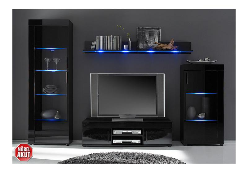 zum vergroessern bild anklicken. Black Bedroom Furniture Sets. Home Design Ideas