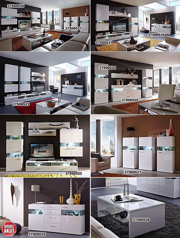 programm jersey ii achten sie auf unsere anderen angebote. Black Bedroom Furniture Sets. Home Design Ideas