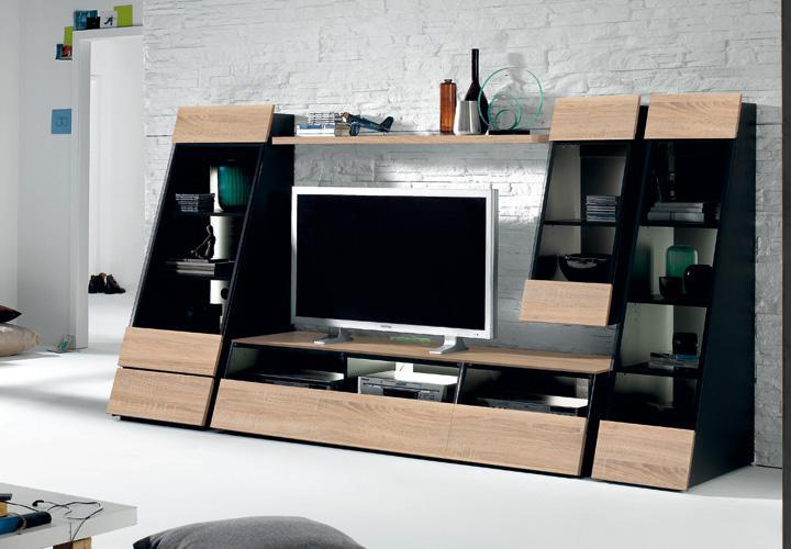 bild 1. Black Bedroom Furniture Sets. Home Design Ideas