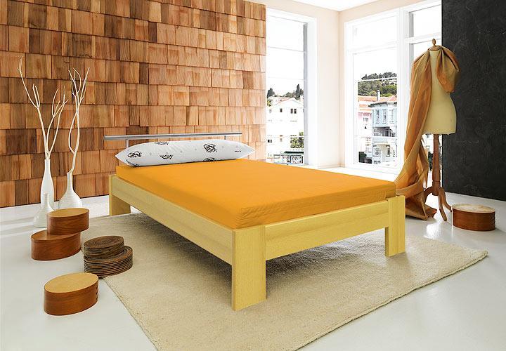 bobby futonbett buche inkl matratze und rollrost. Black Bedroom Furniture Sets. Home Design Ideas