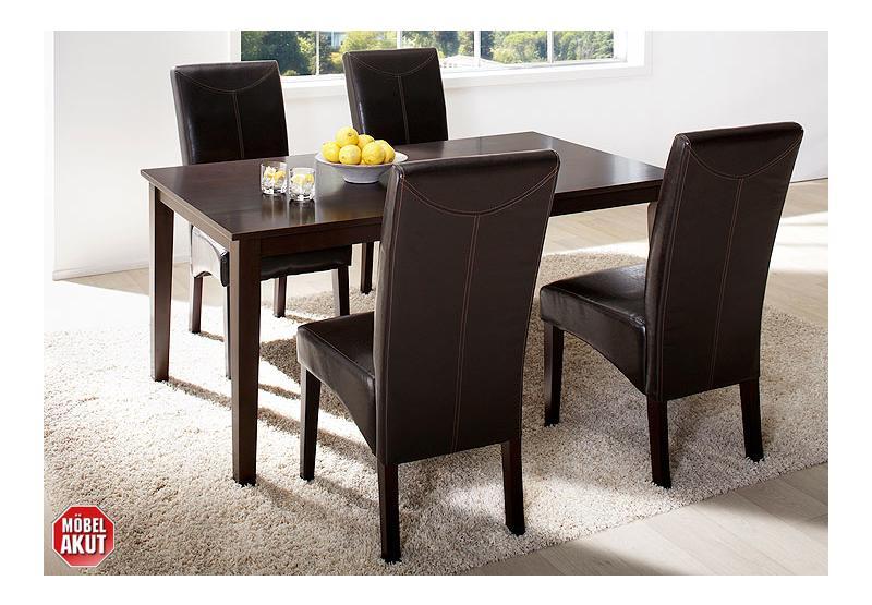 m bel kolonialstil g nstig neuesten design. Black Bedroom Furniture Sets. Home Design Ideas