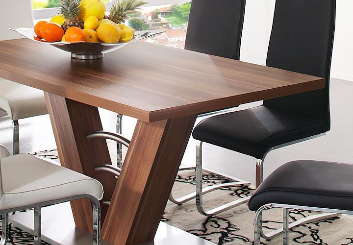 40600558. Black Bedroom Furniture Sets. Home Design Ideas