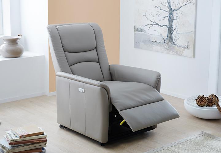 Tv Grau Beige ~ Kreative Deko Ideen Und Innenarchitektur, Wohnzimmer Design