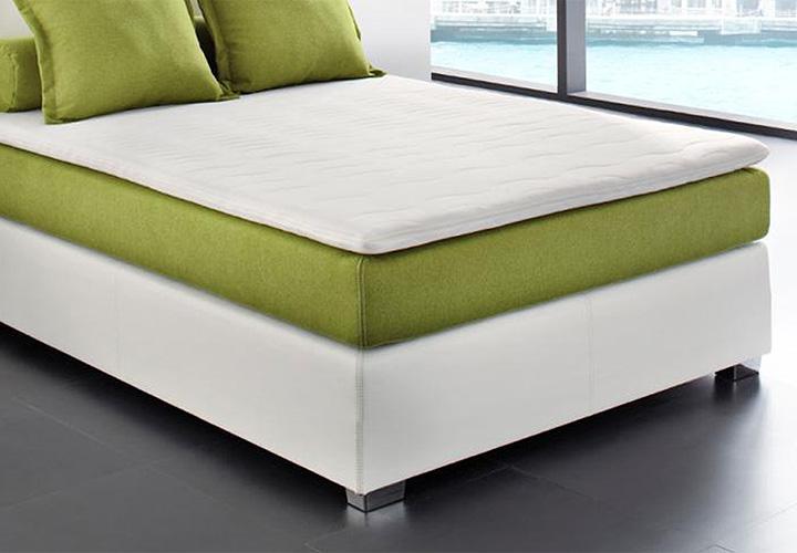 Schlafsofa 140X200 ist nett design für ihr haus design ideen