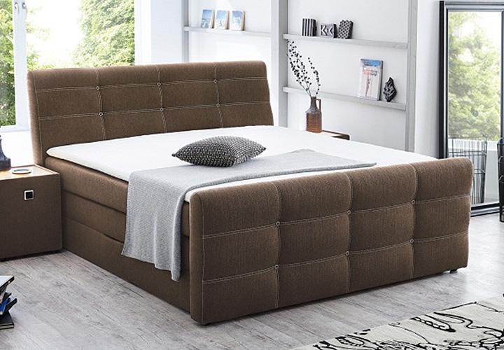 boxspringbett auf was achten boxspringbett auf was achten. Black Bedroom Furniture Sets. Home Design Ideas