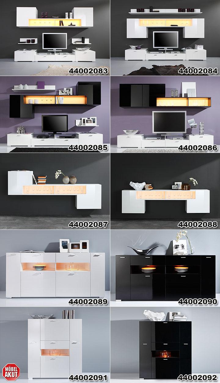 programm iron achten sie auf unsere anderen angebote. Black Bedroom Furniture Sets. Home Design Ideas