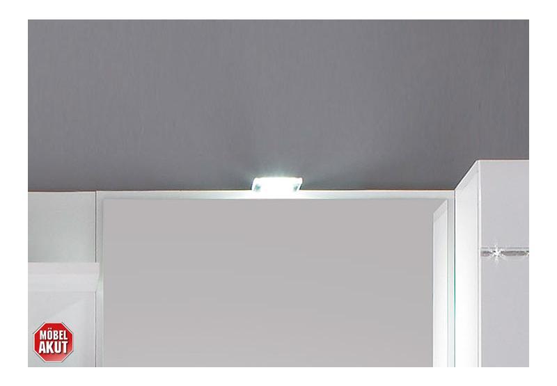 bita led unterbaustrahler wei inkl trafo. Black Bedroom Furniture Sets. Home Design Ideas