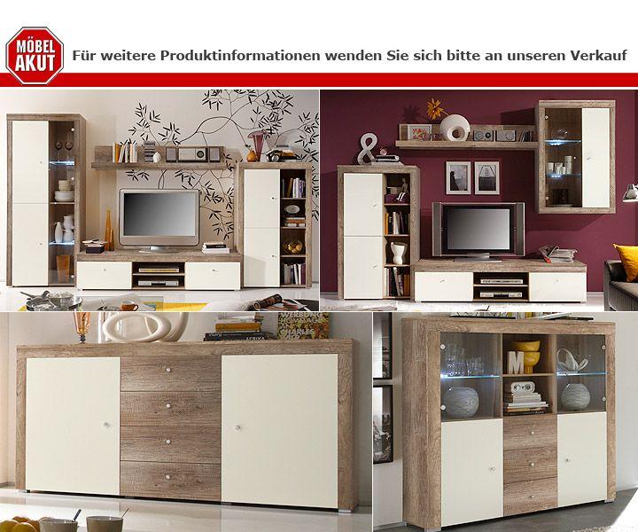 programm lara achten sie auf unsere anderen angebote. Black Bedroom Furniture Sets. Home Design Ideas