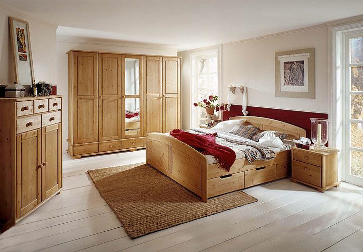 48020573. Black Bedroom Furniture Sets. Home Design Ideas