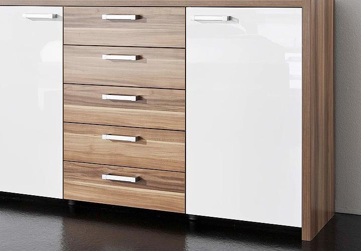 48020699 sideboard solo. Black Bedroom Furniture Sets. Home Design Ideas