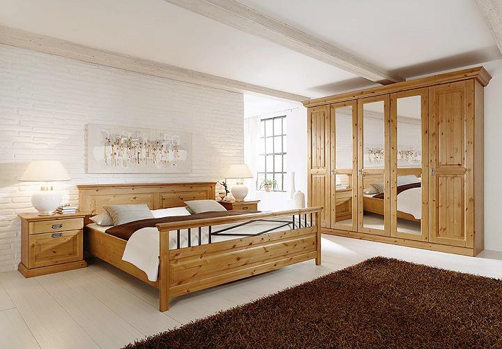 Schlafzimmer Malta ~ Home Design Inspiration
